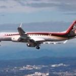 MRJはまたトラブル…ホンダジェットとなぜこうも違う?