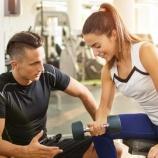 『【健康】月1万円払ってジムに行くのは非効率!タダでいつでもどこでも効果的なトレーニングを行える運動がある。』の画像