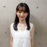 『グラビア、ライブまで乗り越えてきた坂道研修生・松岡愛美が土壇場で辞退した理由って・・・』の画像