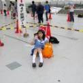 コミックマーケット86【2014年夏コミケ】その113