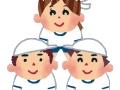 【悲報】神戸市立小学校、市長の中止要請を無視して組み体操を強行!結果51人が負傷www