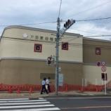 『戸田市が県内初の取り組み・土地を保育所用地に貸し出した所有者に5年間の減免措置』の画像