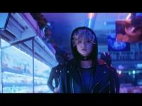 【衝撃】欅坂46のエース、平手友梨奈の最新画像wwwwwwwwww