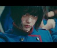 【欅坂46】内村光良「欅坂を『SONGS』で見て、非常に感銘を受けました。『不協和音』が大好きです」