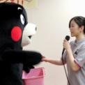 九州の大物産展にくまモンがやってくる!! その4