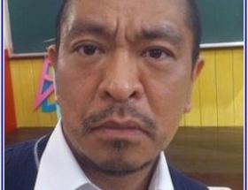 松ちゃんTwitter 松尾貴史が絶賛!!「お笑い芸人なんて誰でも出来る。。。。って意見にイラっとくる。。。けれど。。。」