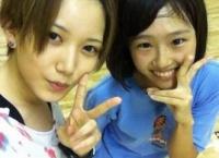 【AKB48】内山奈月、劇場公演について語る 光宗薫のことも…