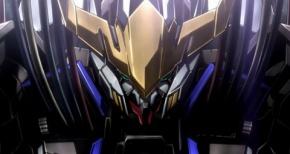 ガンダム新作『機動戦士ガンダム 鉄血のオルフェンズ』は2015年10月から日5枠で放送開始!