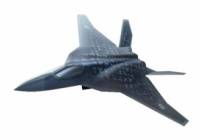 F-2後継機開発に護衛艦の空母化改修、スタンド・オフ電子戦機…防衛費に秘密兵器は盛られたのか!
