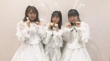 本田仁美「AKB48じゃんけん大会」敗退&矢吹奈子が色んなメンバーとツーショット撮影【Twitterまとめ】