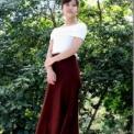 第1回昭和記念公園モデル撮影会2018 その55(小澤瞳)
