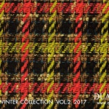 『DUAL VIEW2017 A/W COLLECTION VOL.2』の画像