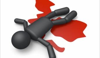 日本さん、殺人事件で年間400人しか死んでいない ←これ・・・・