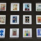 『「#花森安治 『暮しの手帖』の絵と神戸」@神戸ゆかりの美術館 で花森さんの原点を知る』の画像