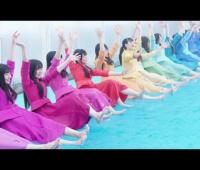 【日向坂46】『JOYFUL LOVE』MV公開キタ━━━(゚∀゚)━━━!!