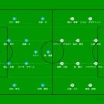 吉塚FC日記3