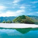 世界的旅行ガイド「日本に行くなら四国がおすすめ、アジアでは最高のスポット」