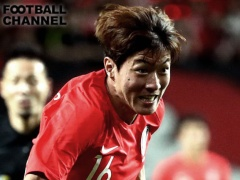 【 ハイライト 】サッカー韓国代表、FIFAランク94位の格下相手に引き分けてしまう・・・