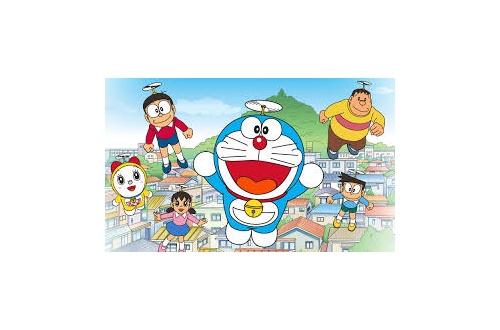 【アニメ】おもろいロボアニメってあるンゴ?wwwwwwwwのサムネイル画像