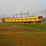 『三岐鉄道 751系 三岐線』の画像