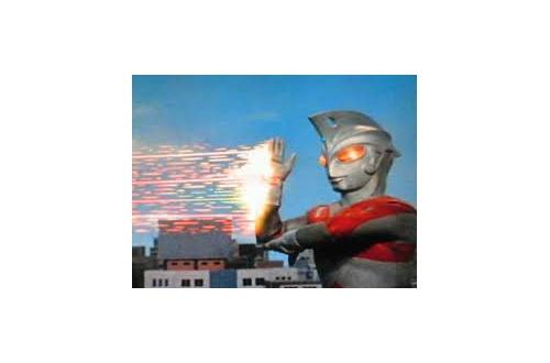 ウルトラシリーズのカッコいい必殺光線で打線組んだったwwwwwwwwのサムネイル画像