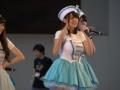 篠崎愛がAKBのメンバーだったら総選挙で1位確実じゃん?