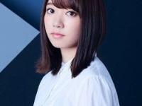【欅坂46】正直、米谷奈々未が人気出ないのはおかしい!