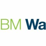 『IBM(IBM) 至宝「Watson」を基本無償化にする、株価はどう動く?』の画像