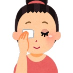 【悲報】安達祐実(38)のすっぴん、流石にキツイwwww (※画像あり)