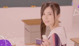 【KTK】「乃木坂46のガクたび!」新OPの琴子最高かよ!【見返り美人】