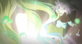 【小林さんちのメイドラゴン】第6話 感想 やっぱりサキュバスじゃないか