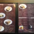 【無添加食パン】無添加にこだわる『KONA TAKARAZUKA のイートイン&テイクアウトメニュー