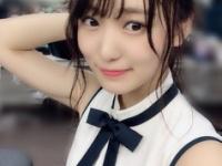 【欅坂46】菅井友香のフェロモンがヤバい...(画像あり)