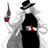 『【小説】KILLER <ギャングスターパラダイスより>』の画像