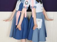 【日向坂46】河田陽菜「オーディションの時から久保史緒里さんのファン。久保さんのブログを見てはいつも感動しています」