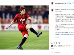 内田篤人が32歳という若さで引退という事実…