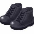鉄の200倍の強度を持つノーベル賞素材の靴が発売へ
