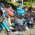 日本ってなんで片親とか相対的貧困に対して理解がないの?