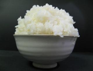 お前ら「米の味」とかわかる?