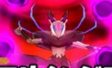 妖怪ウォッチぷにぷに ヤミキュウビの入手方法と必殺技評価するニャン!