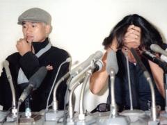 日本代表ハリル監督の「W杯代表メンバー2段階発表方式」が物議!