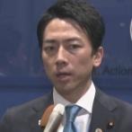不名誉な「化石賞」を日本が2度受賞 → 小泉環境大臣「驚きはない。私が演説で発信した効果だ(ドヤァ」