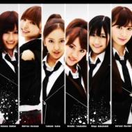 AKB48 - 画像ギャラリー アイドルファンマスター