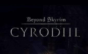 『Beyond Skyrim: Cyrodiil - Kvatch』クヴァッチのティザートレーラーが公開
