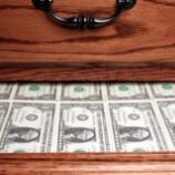 『100兆円をタンスに溜め込む日本人のリテラシー不足ぶり』の画像