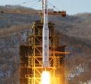 【北朝鮮ミサイル】 沖縄・先島諸島上空を通過する可能性