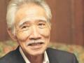 【訃報】藤村俊二さん死去 82歳、「おヒョイさん」の愛称で親しまれ