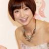 篠田麻里子「私は組閣大好き」