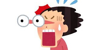 旅行するのにペットホテルを予約するのを忘れてた友人「予防接種を受けた証明書の提出が必須でダメだったの~」← !?