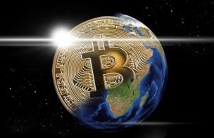 仮想通貨ビットコイン、2017年以来の強気の「雲」が現れる|「トレードする時期ではない」との声も